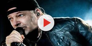 Video: Concerto di Vasco Rossi: anche Vittorio Sgarbi spara a zero su Bonolis