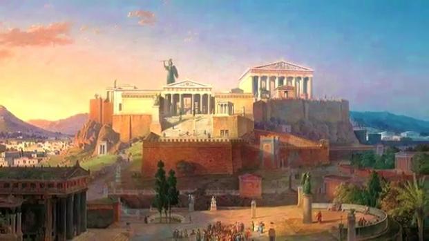 Catálogo de filosofía: 45 cuestiones esenciales de la historia del pensamiento