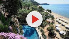 VIDEO: Gossip Temptation island terza serata: Francesco tradirà Selvaggia?
