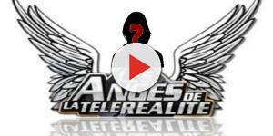 Les Anges 10 : Amélie Neten a déjà signé son contrat !