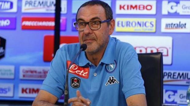 Video: Calciomercato Serie A 2017/2018: come giocherà il Napoli?
