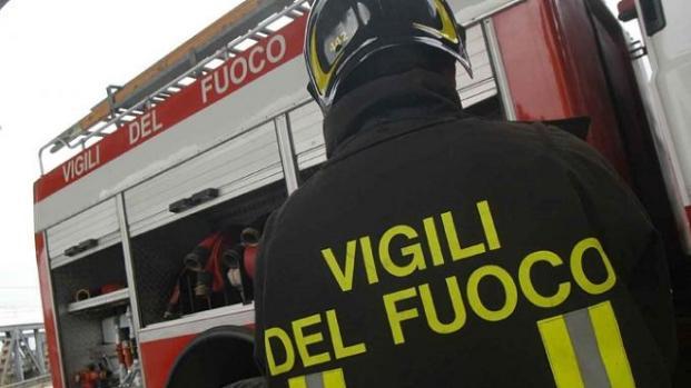 VIDEO: Calabria, auto precipita in un burrone: muore 20enne
