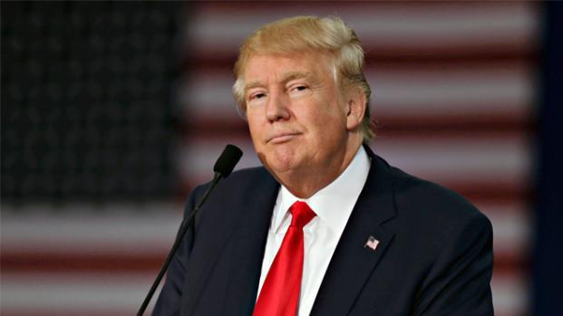 Donald Trump mocks Kim Jong-un in ironic Twitter rant, gets trolled in return