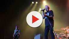 Video: Deep Purple, The Long Goodbye Tour passou por Lisboa