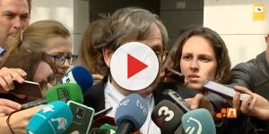 Vídeo: Marhuenda revela impactantes declaraciones que señalan a Rajoy