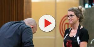 'Masterchef Brasil': Ana Luiza é a eliminada da semana no reality da Band
