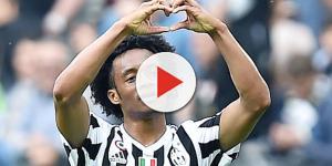 Video: Calciomercato Juventus: capolavoro Marotta, dopo Higuain altro affare col