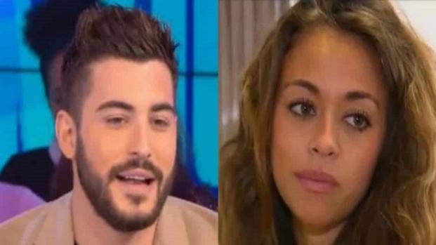 Les Marseillais : Jessy et Antho ont-ils menti ? Les fans sont choqués ! (Vidéo)
