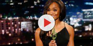 'Bachelorette' 2017 winner allegedly wants out of engagement with Rachel Lindsay