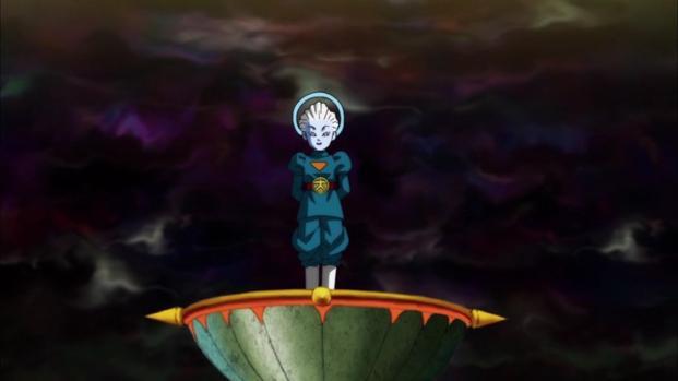 Dragon Ball Super: resultado del episodio 97