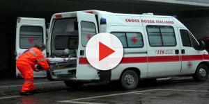 VIDEO: Ragazzo di 16 anni muore in Campania, potrebbe essere stato il vaccino