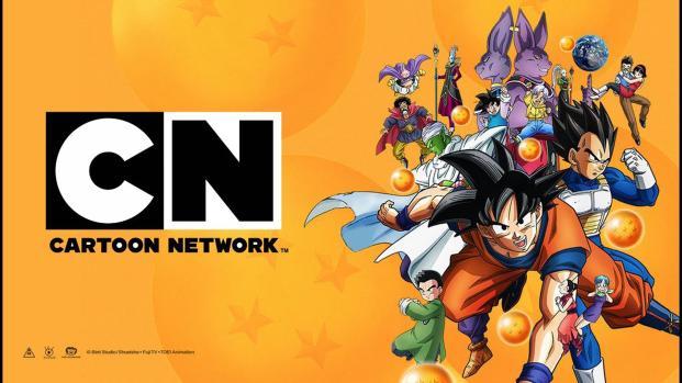 ¡Trailer oficial del estreno de Dragon Ball Super en Latinoamérica!