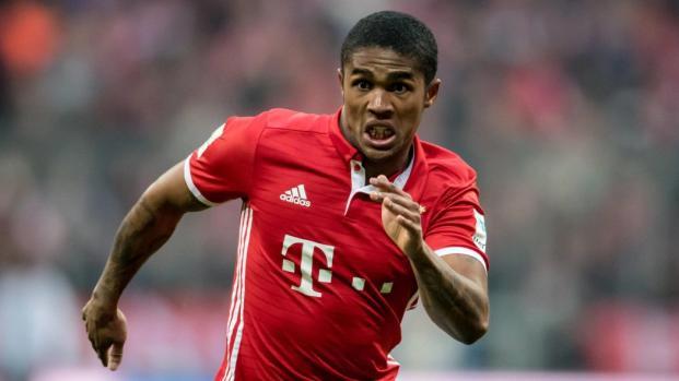 Le PSG fonce pour ce footballeur qui évolue en Allemagne !
