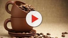 La cafeína estimula el sistema nervioso central