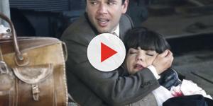 Video: Anticipazioni Il Segreto: Mencia muore, Carmelo diventa un assassino
