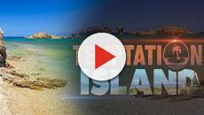 Video: Temptation Island 2017: anticipazioni della terza puntata, ricca di novit