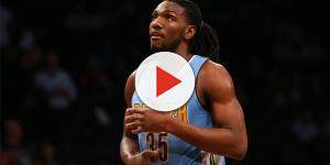 Kenneth Faried trade rumors: Cavs and Celtics expected to pursue 'Manimal'