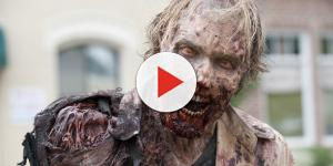 Apocalypse Zombie : les gestes qui sauvent