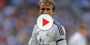 Video: 'Supermercato Real Madrid': Milan su Modric, Juventus offerto James Rodri