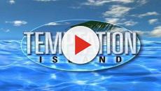 Video: Temptation Island 2017: scontro verbale tra due concorrenti del programma