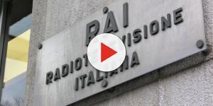Video: In arrivo il Canone Rai speciale, ecco chi dovrà pagare la nuova tassa