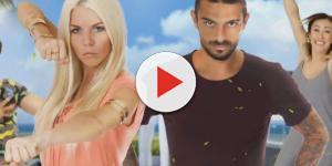Les Marseillais : 2 garçons éliminés, une fille débarque et un nouveau couple !