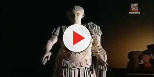Vídeo: Calígula: el emperador romano que se acostaba con sus tres hermanas