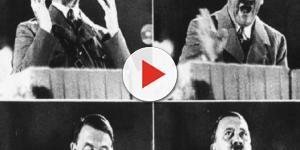 Video: Hitler consumava abitualmente un certo tipo di droga: ecco quale e perché