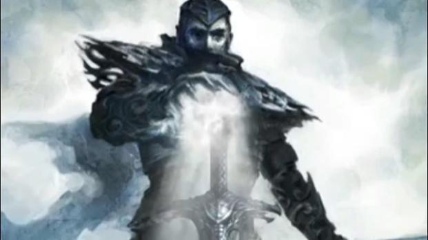 La mitología de Excalibur se consolida