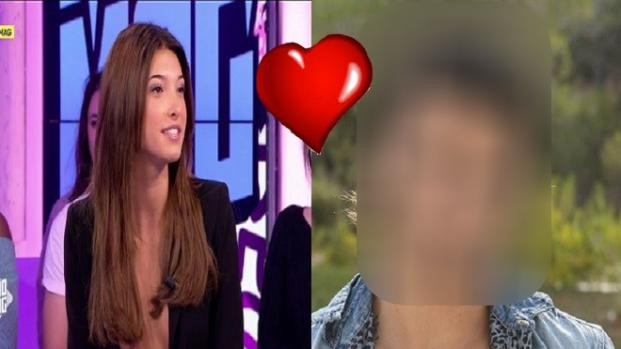 Les Princes de l'Amour 5, Mélanie se met en couple avec 1 Marseillais bien connu