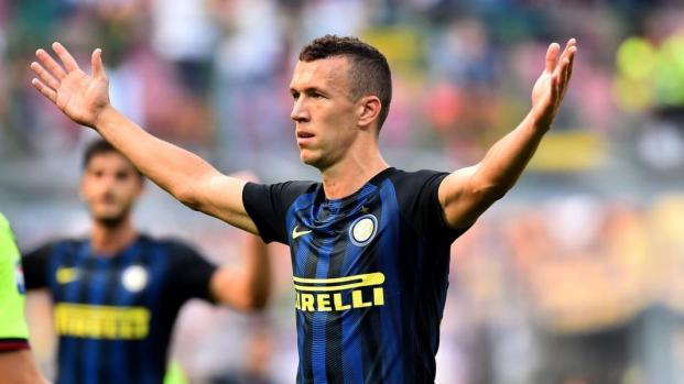 Video: Uk - Clamorosa decisione del Manchester Utd su Perisic