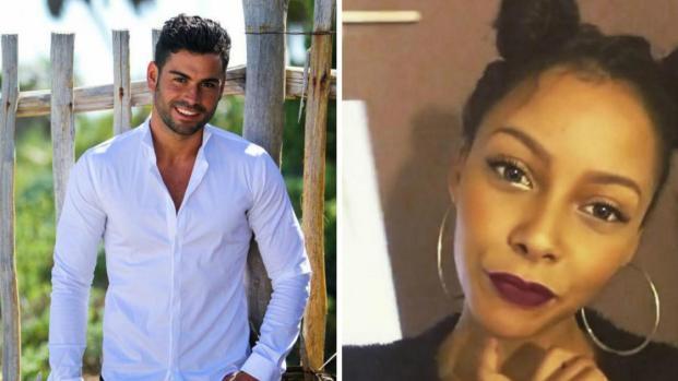 Ricardo et Nehuda ont-ils perdu la garde de leur bébé ? La justice a tranché !