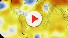 La cooperación internacional es clave para mitigar el efecto invernadero