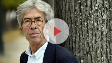 Affaire Villemin : Le premier juge de l'affaire retrouvé mort