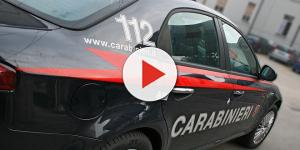 VIDEO: Grave incidente in Calabria, muore un 25enne