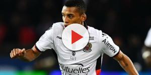 Calciomercato: la Juventus piazza un grande colpo, Roma Berardi, Inter Dalbert