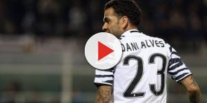 Daniel Alves au PSG, c'est fait, ou presque...