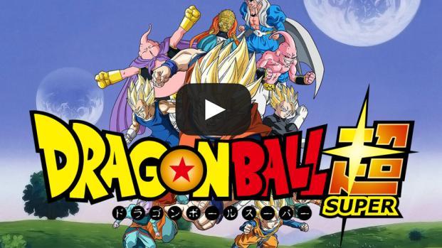 Se dio a conocer lo acontecido en el episodio 98 de Dragon Ball Super