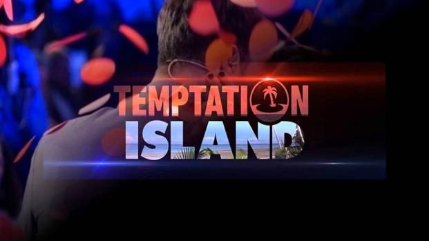 Video: Temptation Island presunto matrimonio in vista per i due fidanzati romani