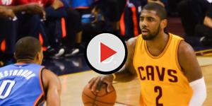 NBA Rumors: Cavs owner to trade Kyrie Irving to make life hard for LeBron James?