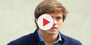 Video: Il figlio di Berlusconi è gay? La clamorosa reazione del padre