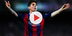 Lionel Messi quiere 3 jugadores fuera del club