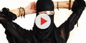 Video: Le confessioni choc della sposa di un jihadista