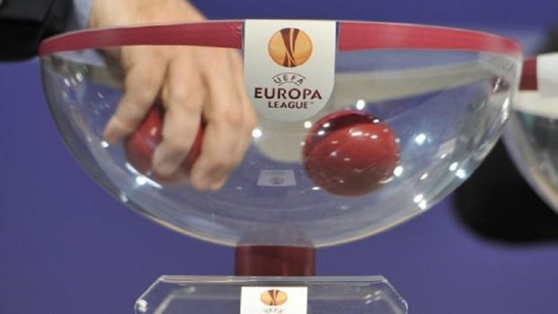 Video: Milan: ecco dove seguire i sorteggi di Europa League