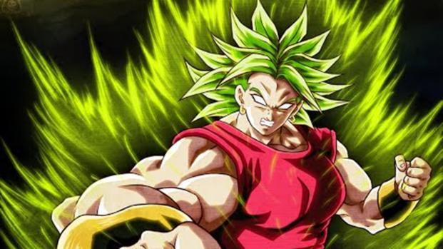 DBS, sinopsis y título oficial del episodio 100: ¿El caos en el torneo?