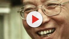 Liu Xiaobo: Lo que debes saber sobre el Premio Nobel de la Paz