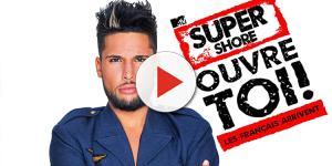 MTV Super Shore Francia ha llegado