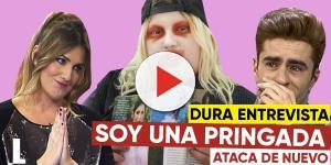 Vídeo: Cuatro propina un golpe bajo que machaca a Telecinco con esta decisión