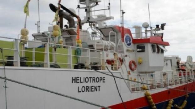 Bébés congelés à Lorient : la mère placé en détention