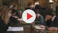¿Cómo explicar a un 'muggle' qué es Harry Potter?